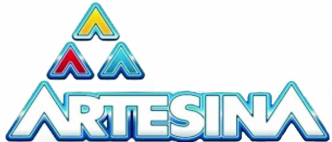 Artesina - Mondole