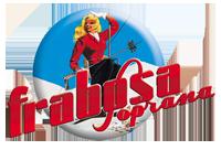 Frabosa - Mondol� Ski